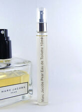 Marc Jacobs Pear Eau de Toilette 10ml Travel Sample Atomizer Spray EDT 0.33oz