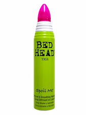 Tigi Bed Head Spoil Me Defrizzer & Smoothing Hairspray 9 oz - 300 ml
