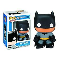 Funko pop - Batman figura 10cm
