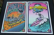 Bob Weir Poster In Grateful Dead Posters for sale   eBay