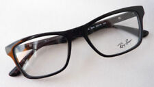Ray-Ban Full Rim Glasses Frames