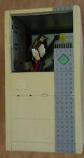 Vintage 286/386/486/Pentium PC mit Tower Case Retro mit AT Netzteil 200w 2/2