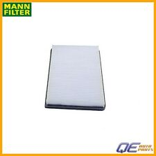Volvo 850 C70 S70 V70 Cabin Air Filter Mann 9171296