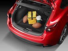 Trunk Floor Style Cargo Net for Mazda3 Mazda 3 (5 door) 2014-2018 Brand New