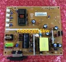 OEM ACER AL2216W VX2235WM Power Board supply DAC-19M009 DAC-19M005 F0T0  j0519
