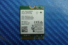 """Asus Pro B9440Ua-Xs74 14"""" Genuine Laptop Wireless WiFi Card 8260Ngw"""