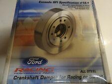 For Ford Mustang 1981-1993 Ford Performance M-6316-A50 Crankshaft Damper
