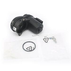 12 Torx 1669065401 Parking Brake Servo Motor Fit For Mercedes-Benz GLE GLS ML GL