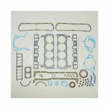 FELPRO Sealed Power 260-1559 Gaskets Full Set Ford Truck 5.0L / 302 Set