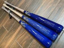 "2020 Victus JC24 Pro Reserve Series Hard Maple Wood Bat - 32"" Cupped End"