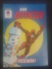DAN DEFENSOR mundi comics 81 - nº 1 (E.C.= 9/10)