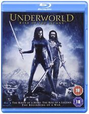 Underworld: Rise of the Lycans (Blu Ray)
