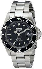 Reloj Invicta automático Pro Diver 200M  INV8926OB/8926OB de los hombres