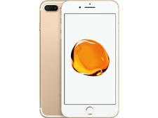 "Apple iPhone 7 Plus, Dorado, 32 GB, 3 GB RAM, 5.5"" Retina HD, Chip A10 Fusion"