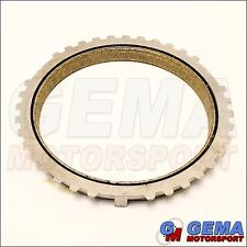 Synchronring 3.-6. Gang Opel F28 Getrag Getriebe Calibra Turbo 4x4 C20LET Vectra