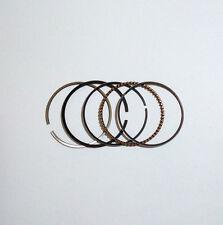 110cc engine piston rings ATV piston ring coating (PVD)