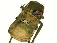 Flyye MBSS Hydration Backpack A-TACS FG 1000D Cordura FY-HN-H002-FG