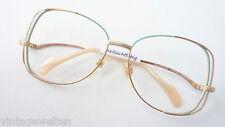 2 x 70er Jahre Hippie Brille ROSA Sonnenbrillen Hippiebrillen Komplettbrille