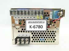 TDK RKW12-53R AC Power Supply Nikon NSR-S610C System Working Spare