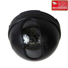Dome Security Camera with SONY CCD Video CCTV Indoor Wide Angle Surveillance m1m