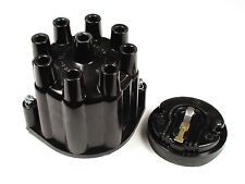 Distributor Cap and Rotor Kit Accel 8124ACC