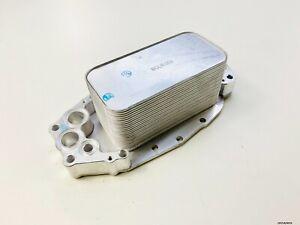 Oil Cooler for JAGUAR XF / XF SPORTBRAKE / XJ 3.0D  EEP/LR/007A
