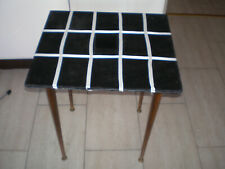 magician's Well Table for magic tricks
