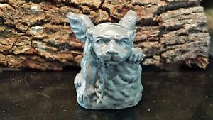 Gargoyle Statue, Dog gargoyle
