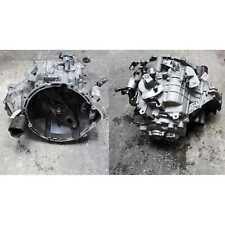 Cambio gearbox manuale P2500A198 Mitsubishi Colt Mk6 2004-2012 (37515 62-2-A-2)