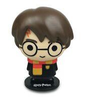 Harry Potter Kawaii Character Mood Light on Stand