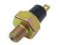 Non Genuine Oil Alert Unit Pressure Switch for Yanmar - L40