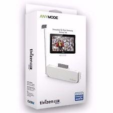 Tivizen Pico Galaxy Tab & Note DVB-T Empfänger  Android 4.0 & UP