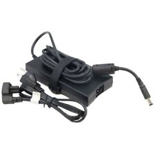 Dell-imsourcing 130-watt 3-prong Ac Adapter With 6 Ft Cord - 130 W Output Power