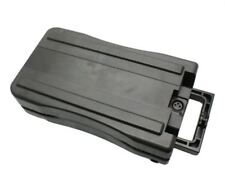 24V, 10Ah Rack Mount Battery Pack for Currie Electric Bikes