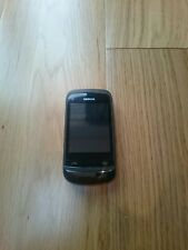 Nokia C2-03  mobile phone faulty / parts / spares