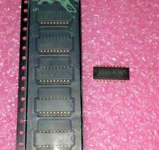 10 Piece Lot B39491 X7061 L100 X 7061 L Saw Bandpass Filter 4910 Mh So18 Smd