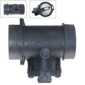 OEM Mass Air Flow Meter Sensor MAF 0K08013210 9210930006 For Kia Sportage 94-02