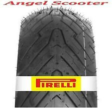 Gomma 150/70-14/66S BEVERLY500/500i Pneumatico posteriore Pirelli Angel Scooter