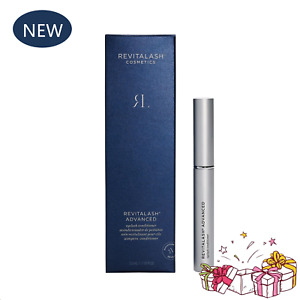 RevitaLash Cosmetics Advanced Eyelash Conditioner 3.5ml / 118oz, NEW&SEALED