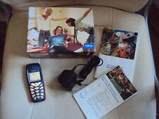 ORIGINAL EASY SENIOR SPARE EMERGENCY CHEAP NOKIA 3510I UNLOCKED 2G,3G,4G SIM