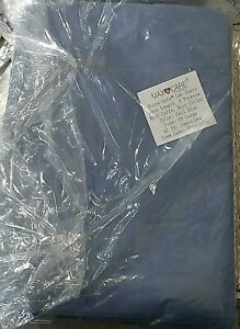 Max Care Medical Disposable Lab Coats Knee Length 3 Pockets 2XL~  Pack of 10