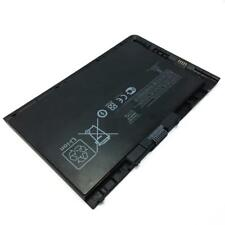 New listing Premium Power Battery For Hp Compatible With 687945-001
