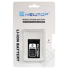 Batteria compatibile per LG C320 Town GU280 IP-430N tp200 gw330 gs290 t300 t310