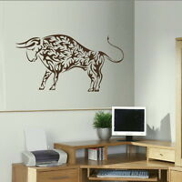 Callender Chinese Transfer / Interior Art Wall Decor / Chinese Wall Sticker ch10