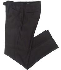 Pantalones  vestir  de Forecast ,gris , talla 46