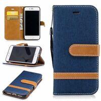 Apple IPHONE 7 Étui Coque Téléphone Portable Protection Pochette de