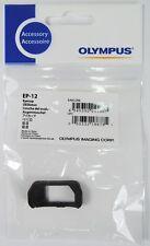 OLYMPUS oeilleton de visée EP-12 pour EM-1