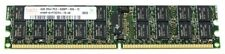 HYNIX 4 Go 2Rx4 HYMP151P72CP4-Y5 AB-C DDR2 667 ecc