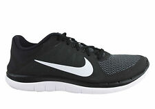 Nike Free Athletic Shoes for Men