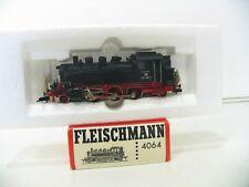 FLEISCHMANN 4064 DAMPFLOK BR 64 der DB   NH2572